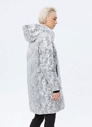 Dixi Coat 585-164s (40)