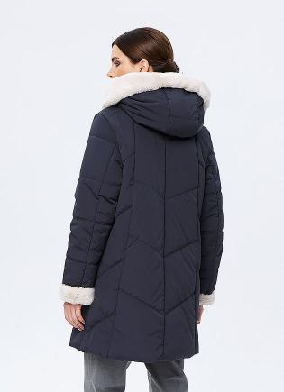 Dixi Coat 5968-121 (29-42)