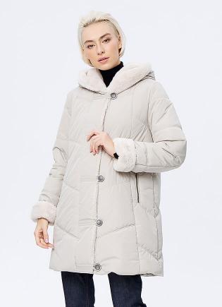 Dixi Coat 5968-121 (32-42)