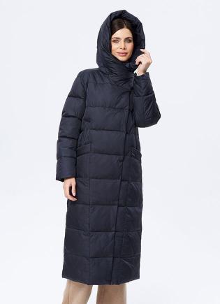 Dixi Coat 675-392s (28)