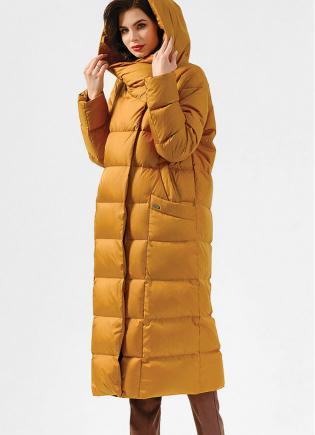 Dixi Coat 675-392s (55)