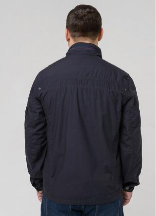 Vizani 10686W темно-синий