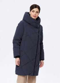 Dixi Coat 3255-121 (29)