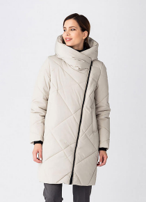 Dixi Coat 3255-121 (32)