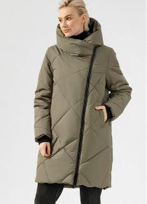 Dixi Coat 3255-121 (77)