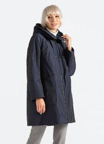 Dixi Coat 3605-115 (28-28)