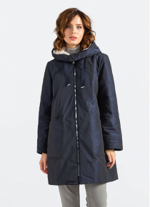 Dixi Coat 3605-115 (28-42)