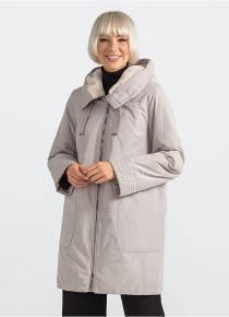 Dixi Coat 3605-115 (31-42)