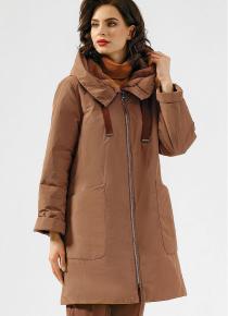 Dixi Coat 3605-115 (35-35)
