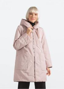 Dixi Coat 3605-115 (81-81)