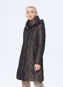 Dixi Coat 3705-322 (39)