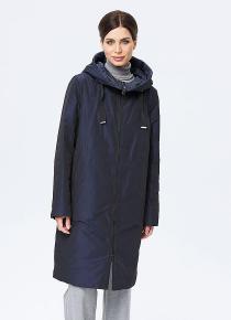 Dixi Coat 3735-115/986 (28-28)