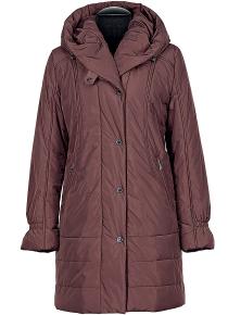 Dixi Coat 4188-178 фиолетовый