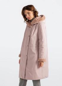 Dixi Coat 5537-115 (81-81)