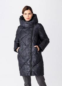 Dixi Coat 585-164s (29)