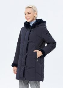 Dixi Coat 5968-121 (29-29)
