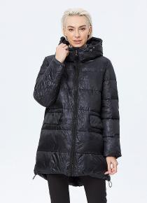 Dixi Coat 685-164s (29)