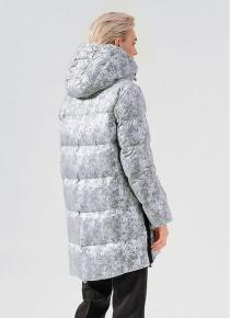 Dixi Coat 685-164s (40)