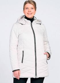 Dixi Coat 5695-272 белый